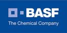 BASF Logo: Referenzen AEO & bV SchulungsCenter: Sichere Lieferkette