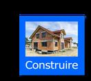 construire une maison rt 2012