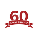 Klempnerei Karpinski: 60 Jahre Qualität