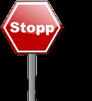 Fahrtenbuch Start Stopp 1