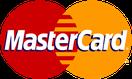 Villa-Lascaux maison d'hôtes en Périgord accepte les réglements par Carte MasterCard