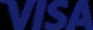Villa-Lascaux maison d'hôtes en Périgord accepte les réglements par Carte Visa