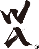 WA brand