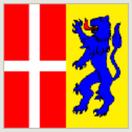 Jodlerklub Wollerau