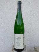 Weinhandel - Rivaner