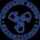 Logo IGS Helmstedt, Giordano-Bruno Gesamtschule