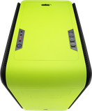 Lime Green PC Grün