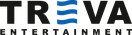 TREVA Logo