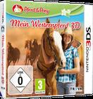 Mein Westernpferd 3D