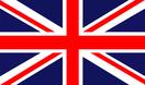 Großbritannien GB