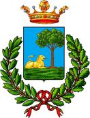 link al sito web del comune di Alfonsine