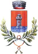 link al sito del comune di Argenta