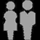 Zielgruppe Seminar Binden, nicht klammern! – Wie Sie sicherstellen, dass Ihre Mitarbeiter bleiben wollen