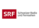 SRF, Schweizer Radion und Fernsehen