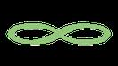 la-rigole-association-permaculture-icone-infini-lunette-permaculteur-boucle-cycle-vertueux