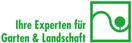 Garten- und Landschaftsbau Wuppertal