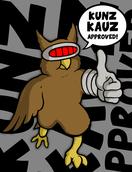 KUNZ KAUZ