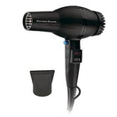 babyliss ceramic xtreme dryer $39.99