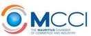 e conseil & assistance est membre de la chambre de commerce et d'industrie de Maurice