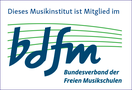 dmp music school - Bundesverband der freien Musikschulen - Musikunterricht in Nürnberg