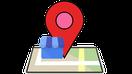 Posizionamento web Alessandria e Pavia