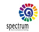SpectrumKommuikationstraining