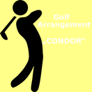 Golf Arrangement Deutschland
