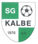 SG Kalbe
