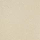 Amalfi 008714