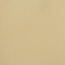 Pisa 003332
