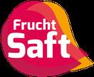 Logo Fruchtsaft