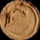 Halve Maan (links) met stip