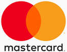 mastercard クッキー ケーキ ルフトアイスクリーム 社会福祉法人 オリーブの樹 オンラインショップ 使用可能 クレジットカード