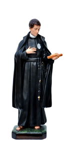 Religious statues saints male - Saint  Gabriel of Our Lady of Sorrows