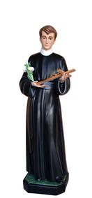 Religious statues saints male - Saint  Gerard Majella