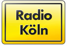 Radio Köln CAR WATCH Köln