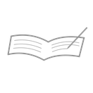 Gästebuch von Webseitenhandwerk, Inh. Sara Penner