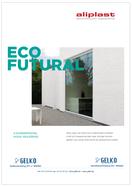 Eco Futural brochure