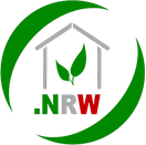 Logo Scädlingsbekämpferverein NRW e.V.