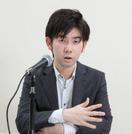 松本雅典講師