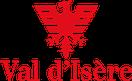 val-d-isere-ski-resort-logo