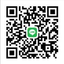 教室HP QRコード