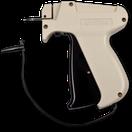 Etikettierpistole Allstar Standard
