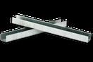 Heftklammer Klammer 24 für Heftzangen