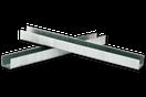 Heftklammer Klammer 53 für Handtacker