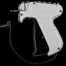 Etikettierpistole Micro