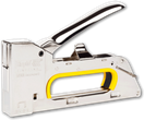 Handtacker Rapid 23