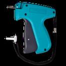 Etikettierpistole SAGA Standard