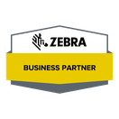 Zebra Business Partner, Zebra Drucker, Zebra Etikettendrucker, Zebra Thermotransfer, Zebra Support, Zebra Service