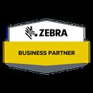 Zebra Business Partner, Zebra Drucker, Zebra Etikettendrucker, Zebra Thermotransfer, Zebra Support, Zebra Service